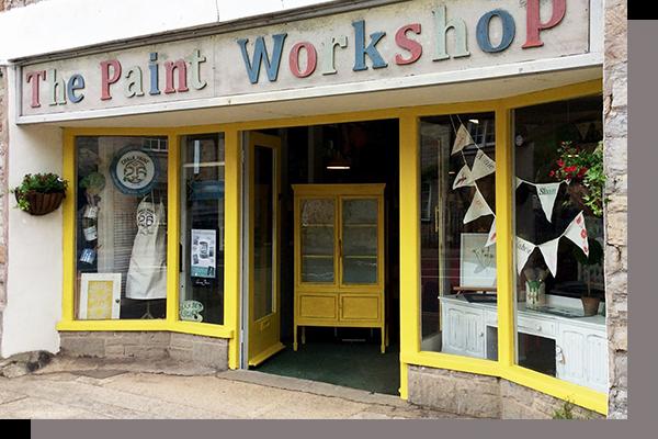 p workshop 1